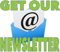 Link image to sign up for electronic newsletter for Theatre in the Park