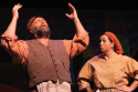 <em>Fiddler On The Roof</em> • 2007