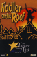 <p> Fiddler on the Roof • 2007</p> <p> Program Pages</p>