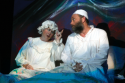 <em>Fiddler On The Roof</em> • 2007<br />