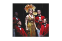 Hello, Dolly! • 2007<br />