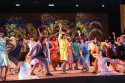 <p> Thoroughly Modern Millie • 2007</p>