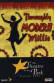 <p> Thoroughly Modern Mille • 2007</p> <p> Program Pages</p>