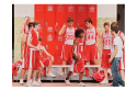 Disney's <em>High School Musical</em> • 2009
