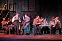 Pam Kerrihard-Sollars, Steven James and Company<br /> <em>Sweeney Todd</em> - The Demon Barber of Fleet Street • 2012