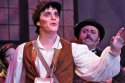 "Steven James as ""Tobias Ragg""<em><br /> Sweeney Todd</em> - The Demon Barber of Fleet Street • 2012"