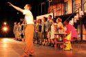 Eric Geil and Company - <em>Urinetown </em>• 2012