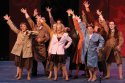 <p> 9TO5 The Musical • 2013</p>